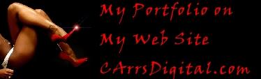 http://www.CarrsDigital.net/Email/CarrsDigitalBanner.jpg